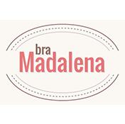 BraMadalena|Brafitting mobilny